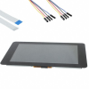 Evaluation Boards - Expansion Boards -- 1690-1007-ND