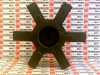 L225 SPIDER URETHANE RING- JAW COUPLING -- 68514426093