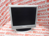 MONITOR LCD 17IN -- 1730