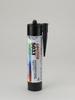 Loctite 5033 Potting & Encapsulating Compound - 300 ml Cartridge -- 079340-40088