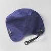 3M 18-0099-30 Blue Heat & Fire-Resistant Liner - 051131-93201 -- 051131-93201 - Image