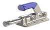 True-Lok™ Push/Pull Action Toggle Clamps 6 -Image