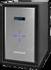 ReadyNAS 528X-Premium performance Business Data Storage -- RN528X