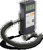 Handheld Pirani Sensor Vacuum Gauge -- VacTest TTP 900 - Image