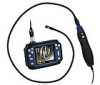 Inspection Camera -- 5854632 -Image