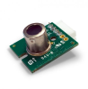 Thermopile Module, Calibrated with Lens -- TPiM 1T 0136 L5.5 -Image