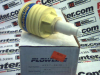 "FLOWLINE AT17-3630 ( THERMO-FLO™ AX1X WITH COMPACT JUNCTION BOX, LIQUID, SHORT, PVDF, 3/4"" NPT ) -Image"