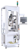 Fluid Dispensing Cell -- LeanCNCell -Image