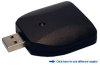 Hi-Speed USB 2.0 to USB 2.0 Mode ExpressCa&#8230 -- UEC120