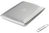 Iomega 1 TB eGo Helium 34820 External USB Hard Drive -- 34820