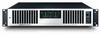 4 Channel Amplifier -- C 5:4X