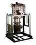 Chemical Dry Pump -- EDP80