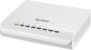 200Mbps Powerline HomePlug 4 Port Switch -- PLA470