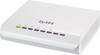 200Mbps Powerline HomePlug 4 Port Switch