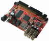 Single Board Computers (SBCs) -- 1188-1087-ND - Image