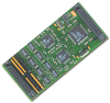 Single-wide IP Module -- IP-422485-8 - Image