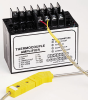 Thermocouple Amplifier -- OMNI-AMP IV