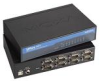 USB to Serial Converter -- UPort 1650-8