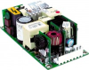 80-130 Watt AC-DC Power Supplies -- LPT100-M Series