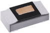 Fixed Inductors -- 535-10361-1-ND -Image