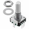 Encoders -- PEC11R-4025F-N0018-ND -Image
