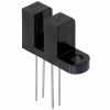 Optical Sensors - Photointerrupters - Slot Type - Transistor Output -- 480-4969-ND -- View Larger Image