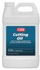 Cutting Oil,1g,No Odcs -- 4JB48