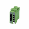 Switches, Hubs -- 277-3158-ND -Image