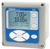 Intelligent Four-Wire Analyzer -- Model 1056 - Image