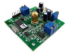 Signal Conditioner Assembly -- 0729-1720-99