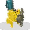 MAXROY® Series Metering Pumps - Image