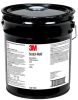 3M Scotch-Weld 100NS Clear Two-Part Epoxy Adhesive - Clear - Base (Part B) - 5 gal Pail 82256 -- 021200-82256 - Image
