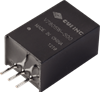 0.5 Amp Non-Isolated DC-DC Converter -- V7824W-500 - Image