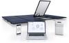 SunPower® Equinox™ Home Solar System - Image