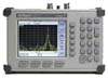Anritsu Spectrum Master -- S332D