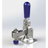 True-Lok™ Vertical Handle Toggle Clamp -Image