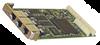 PowerQUICC II MPC8270 ProcessorPMC