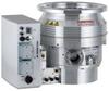 TURBOVAC MAGiNTEGRA Turbomolecular Pump -- W 1300 iP - Image