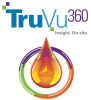 Enterprise Fluid Intelligence Platform -- TruVu 360™ - Image