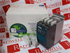 INVENSYS 7200S/16A/480V/XXXX/3S/FUSE/ATP ( RELAY SOLID STATE 2LEG 3PHASE W/FUSE HOLDERS ) -Image