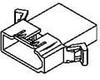 Pin & Socket Connectors -- 19-09-2062 -Image