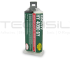 LOCTITE® HY 4090™ Fast/Strong Hybrid Adhesive 50gm -- HECY00011