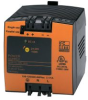 Switched-mode power supply 24 V DC -- DN1022 - Image
