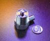 Miniature Viscometer -- 501