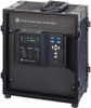 Protection & Control -- PPQM Meter