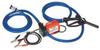 Pump, Rotary Vane, 1/5 HP, 12 VDC -- 4RZJ4