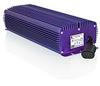 Lumatek 750W 240v HPS E-Ballast -- LK7240