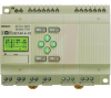 Controller,CPU,12 Inputs and 8 Outputs,AC Input,Relay Output,AC Power Supply -- 70178202