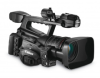 Canon XF305 High Definition Camera -- 454B001 -- View Larger Image