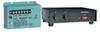 Utility Amplifiers -- GA2